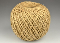 what is jute yarn