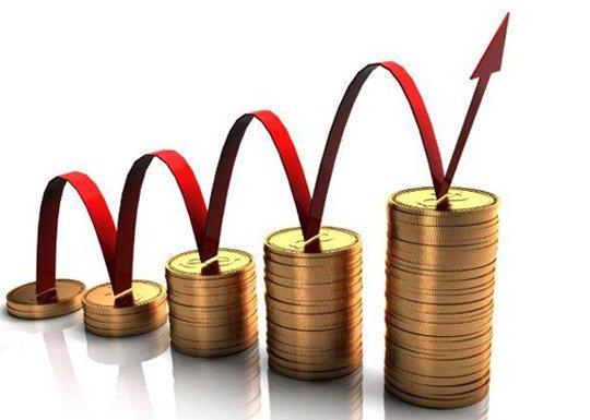 مالیات بر ارزش افزوده؛ چالشها و موانع صنعت