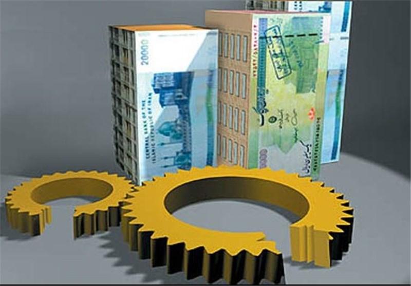 اختصاص 7 هزار میلیارد ریال برای رونق تولید در واحدهای صنعتی البرز