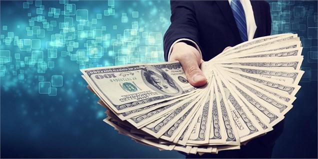 سرعت جذب سرمایهگذاری خارجی بیشتر میشود
