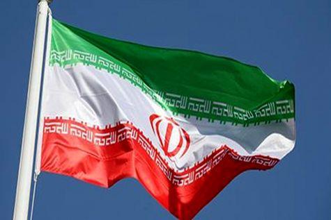 اتاق ایران به زنجیره اعتبارسنجی گواهی مبدا بینالمللی ملحق میشود