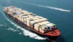تعیین تکلیف استاندارد کالاهای وارداتی و صادراتی