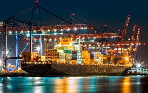 صادرات کالا و مهم ترین مراحل آن