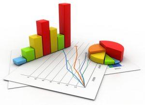 تحلیل داده های نساجی
