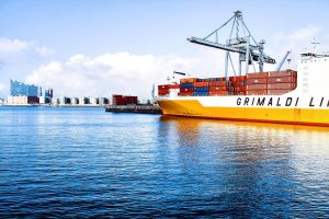 تسهیلات صادرکنندگان