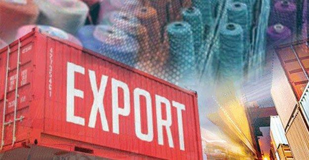 کاهش 20 درصدی صادرت نسبت به سال گذشته به دلیل شیوع ویروس کرونا