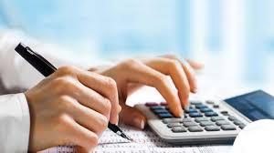 نامه معاونت درآمدهای مالیاتی درخصوص رسیدگی به پرونده های مالیاتی صادرکنندگان