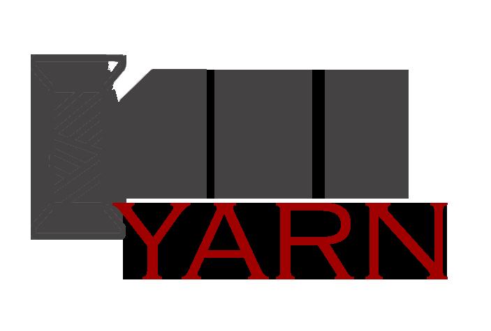 گروه بازرگانی بازار نخ و الیاف ایران