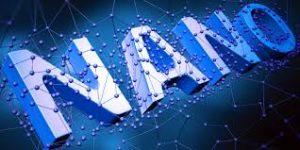 استفاده از فناوری نانو در صنعت نساجی